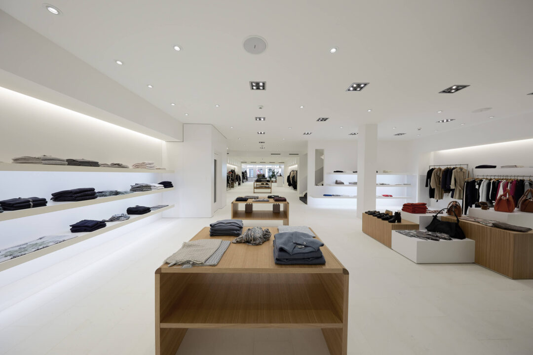 Ciolina Store Bern